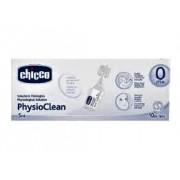 Chicco (Artsana Spa) Ch Quadripack Soluzione Fisiologica 5 Ml 10 Pezzi