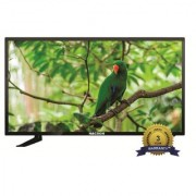 Nacson NS2616 24 inches(60.96 cm) Standard HD Ready LED TV With 1+2 Year Extended Warranty