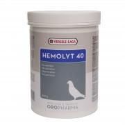 Oropharma Hemolyt 40 500 g