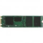 Intel SSDSCKKI256G801 unutarnji M.2 SATA SSD 2280 256 GB SATA 6 Gb/s
