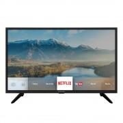 Daewoo Pantalla LED Smart TV FHD 43 pulgadas Daewoo L43V7800TN
