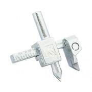 Cutit pentru taiat gresia Kaufmann Solid 23-94 mm