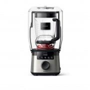 Philips Blender Innergizer HR3868/00