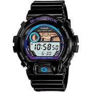 G-Shock Digital Multi-Colour Dial Mens Watch-GLX-6900-1DR (G286)