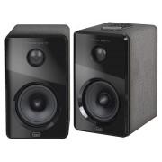 Trevi AVX 570 BT 70W Nero altoparlante