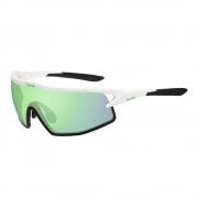 Bolle Ochelari de soare sport unisex Bolle B-Rock 12521
