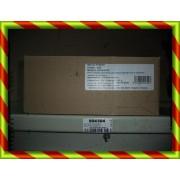 NUTILIS POWDER 6X300 504304 NUTILIS POWDER (ANTES NUTILIS) - (300 G 6 BOTE NEUTRO )