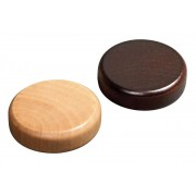 Puluri joc table lemn 35mm