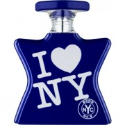 Bond No. 9 I Love New York Father's Day eau de parfum para hombre 100 ml