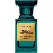 Apa de Parfum Neroli Portofino by Tom Ford Unisex 50ml