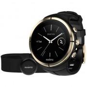 Suunto Relojes Suunto Spartan Ultra Gold Special Edition Hr Gold