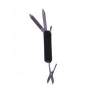 Victorinox Мультитул Victorinox Classic SD 0.6223.3