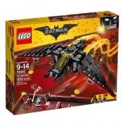 Lego Brand Lego Batman Movie The Batwing