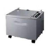 Samsung - SCX-HCF100 High Capacity feeder 2100hojas