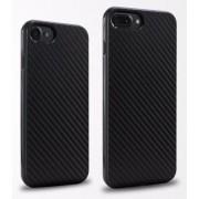 Apple Skyddande skal till iPhone 7/8 Plus