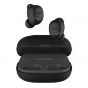 Casti audio In-Ear Havit I93, TWS True Wireless Stereo, Bluetooth 5.0, negru