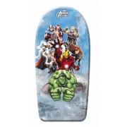 Placa de surf MONDO Avengers 84 cm