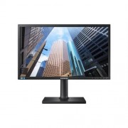 "Monitor Samsung MT S24E450, FullHD 23,6"" TN panel, 250cd/m2, 1xVGA, 1xDVI"