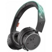 Casti Stereo Plantronics BackBeat FIT 500, Bluetooth (Negru)