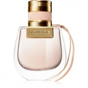 Chloé Nomade eau de parfum para mujer 30 ml