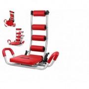 Aparat pentru fitness Ab Rocket Twister
