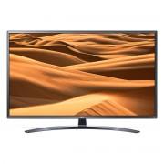 LG 49UM7400PLB UHD TV - 49-