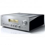 Amplificator Integrat Yamaha A-S2100