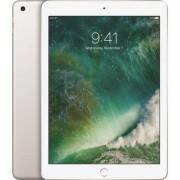 Apple iPad 9.7 Wi-Fi 128GB, silver (mp2j2hc/a)