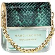 Marc Jacobs decadence divine eau de parfum, 100 ml