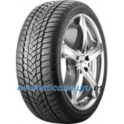 Goodyear UltraGrip Performance 2 ( 225/55 R17 97H * )