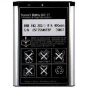 Sony Ericsson BST-37 Батерия за Sony Ericsson