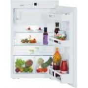 Liebherr Réfrigérateur encastrable 1 porte LIEBHERR IKS1624