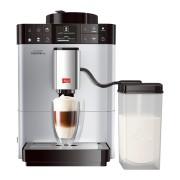 Espressor automat Passione OT Melitta Aroma Extraction System F531-101