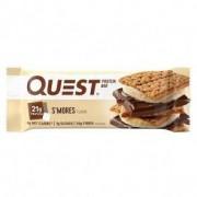 Garmin Quest Bar Protein S'mores 60 g
