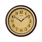 Ceas de perete Casio Wall Clocks IQ-80-5DF