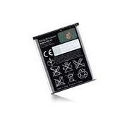 Оригинална батерия Sony Ericsson Mix Walkman
