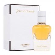 Hermes Jour d´Hermes eau de parfum ricaricabile 50 ml donna