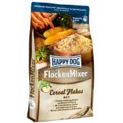 Happy Dog Flocken Mixer 10 kg