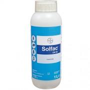 Insecticid Solfac EW 50