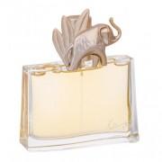 KENZO Kenzo Jungle L Élephant apă de parfum 50 ml pentru femei