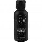 American Crew Moisturizing Shaving Cream 50ml