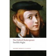 Twelfth Night, or What You Will, Paperback/William Shakespeare