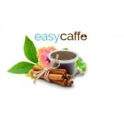 Easycaffe 50 Capsule Easycaffe Tisana Digest Compatibili Uno System