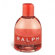 Ralph Lauren Ralph You'Ve Got Gel - Tester Bath & Shower Gel