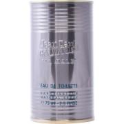 MULTI BUNDEL 2 stuks LE MALE Eau de Toilette Spray 75 ml