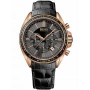 Ceas Hugo Boss Driver Chrono 1513092