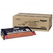 Тонер касета за Xerox Phaser 6180 Magenta standard capacity print cartridge (113R00720)