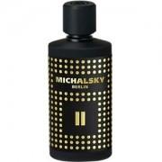 Michael Michalsky Perfumes masculinos Berlin II for Men Eau de Toilette Spray 50 ml