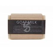 Kanika Zeep Goat Milk 100 Gr.
