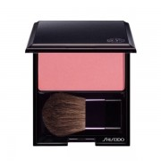 Shiseido Coloretes Luminizing Satin Face Color PK304